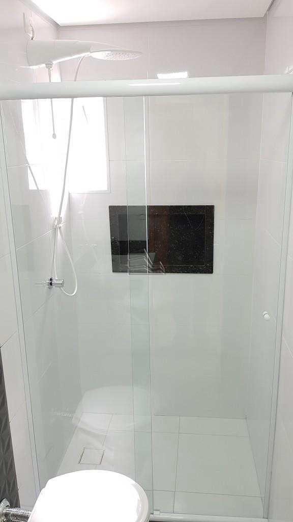 5.1 banheiro suite (3)