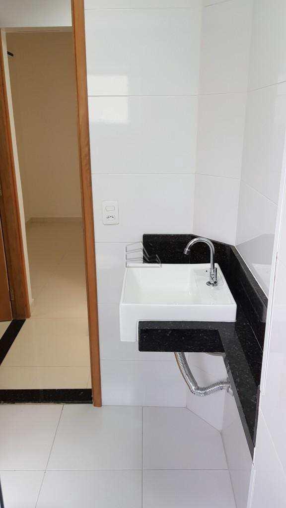 4.2 banheiro social (2)