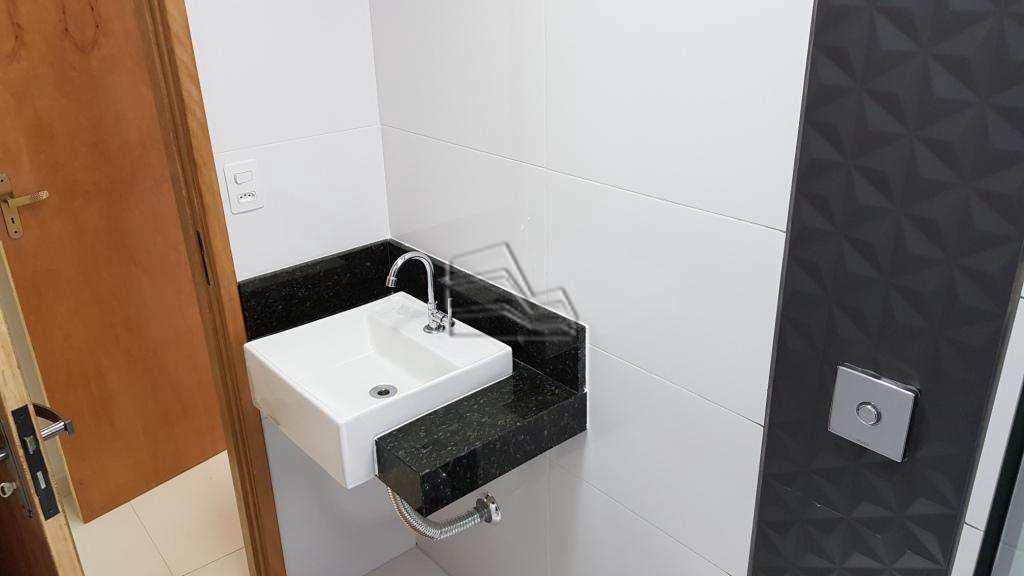 5.1 banheiro suite (4)