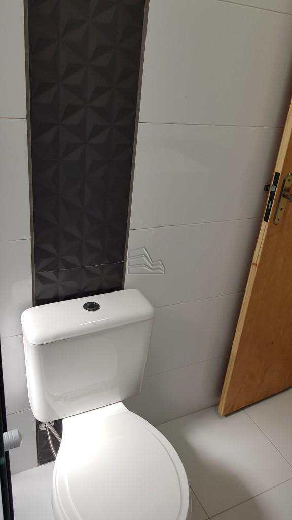 4.2 banheiro social (3)