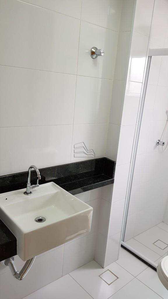 4.2 banheiro social (1)
