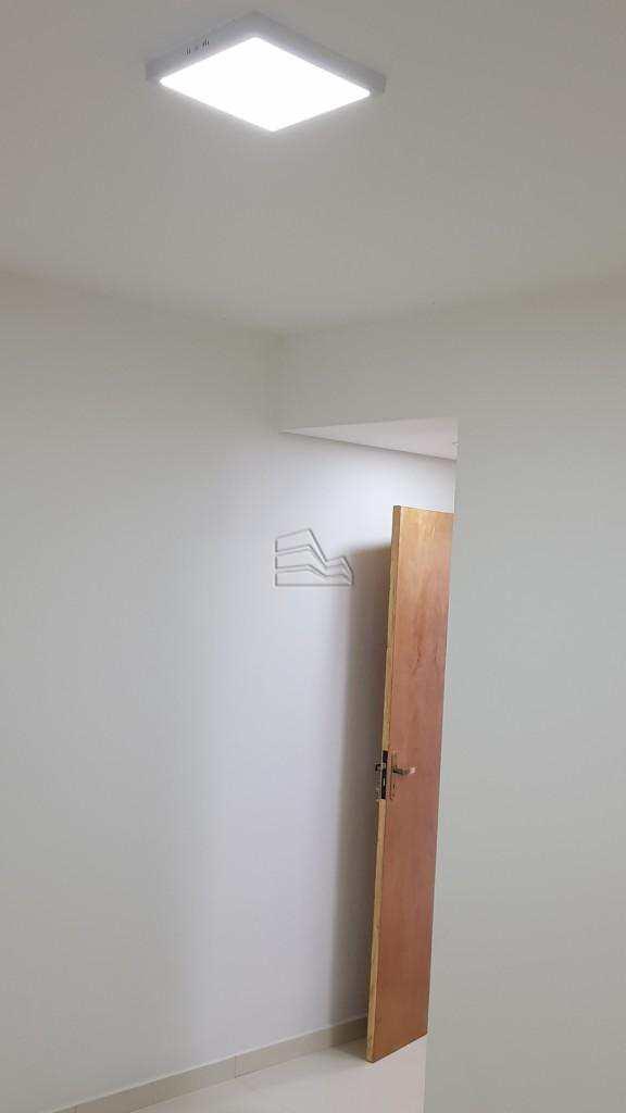 5. quarto suite (1)