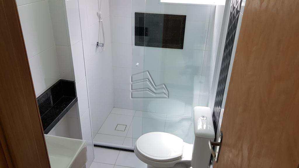 4.2 banheiro social (5)