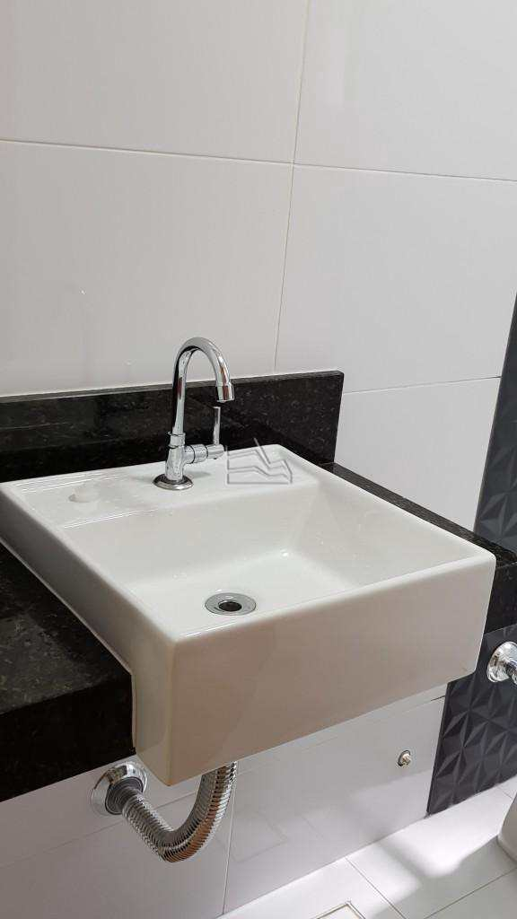 5.1 banheiro suite (2)