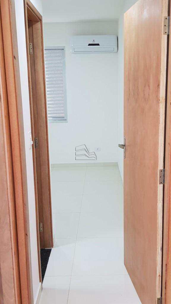5. quarto suite