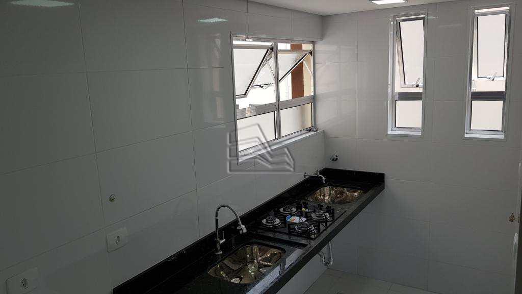 3. cozinha americana (2)