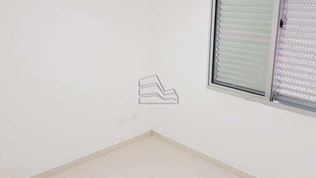 5. quarto suite (3)