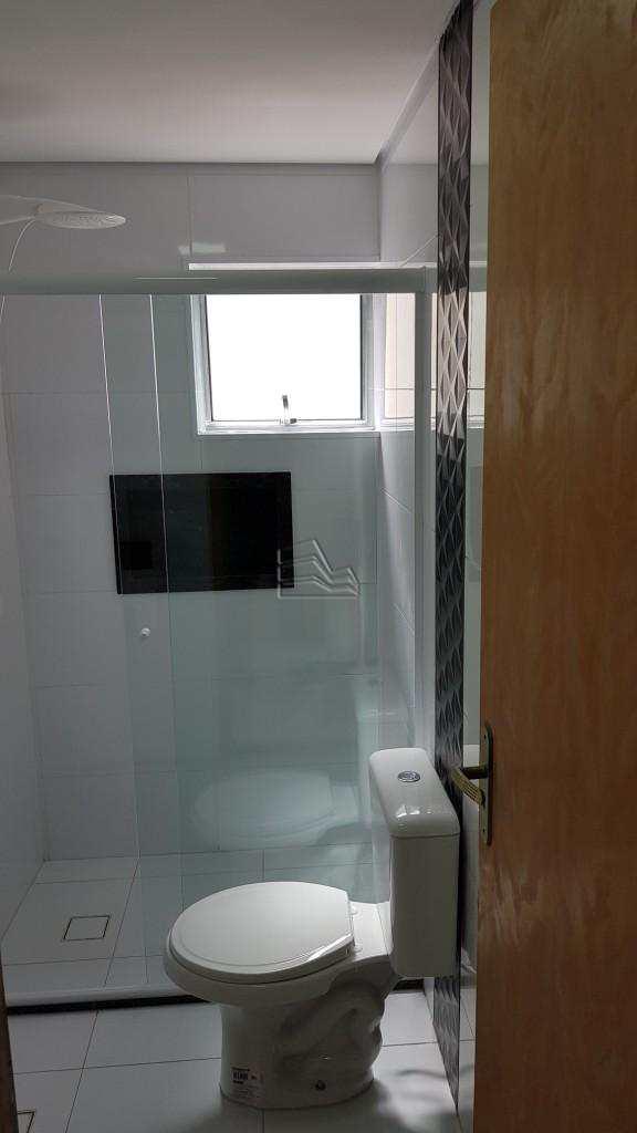 5.1 banheiro suite (6)