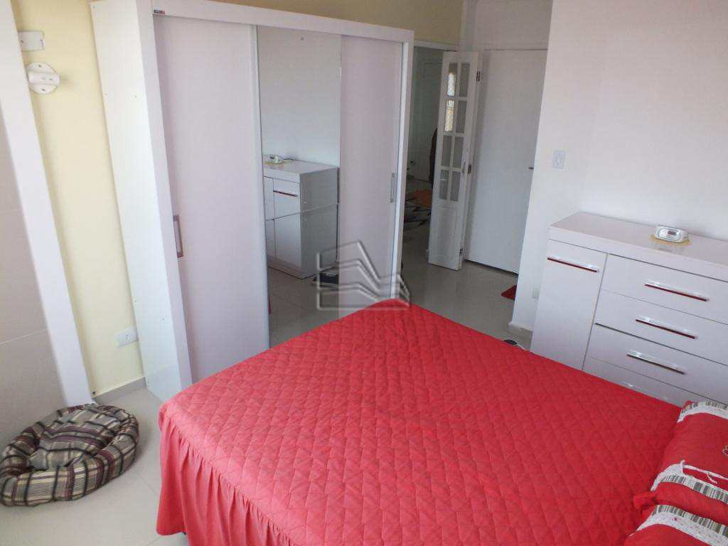 Apartamento com 2 dorms, Ponta da Praia, Santos - R$ 355 mil, Cod: 1151