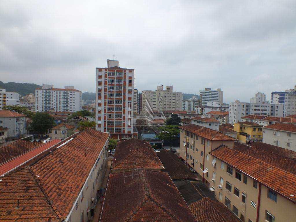 Imóvel em Santos, com vista ao mar, você encontra aqui!! Atendimento personalizado, nós procuramos o imóvel que você precisa.