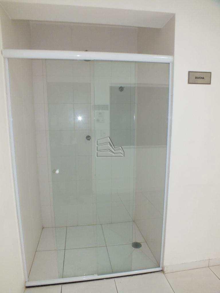 Apartamento com 2 dorms, Boqueirão, Santos - R$ 590.000,00, 80m² - Codigo: 1167