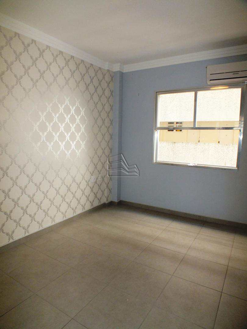 Kitnet com 1 dorm, Aparecida, Santos - R$ 190.000,00, 30m² - Codigo: 1168