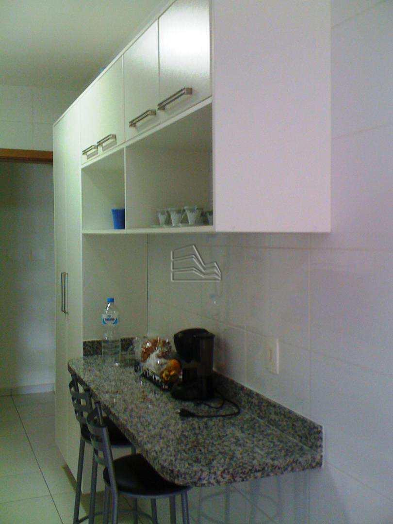 Apartamento com 2 dorms, Gonzaga, Santos - R$ 695.000,00, 95,02m² - Codigo: 1169