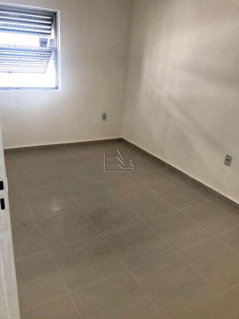 Apartamento com 2 dorms, Aparecida, Santos - R$ 215.000,00, 0m² - Codigo: 1172