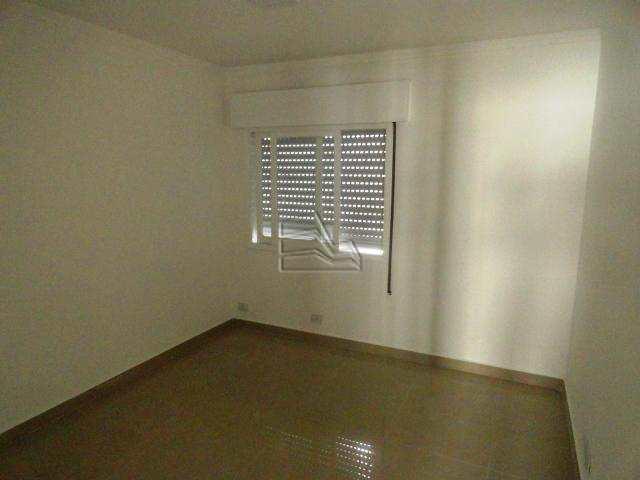 Apartamento com 2 dorms, Boqueirão, Santos - R$ 420 mil, Cod: 1178