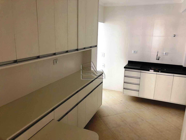 Apartamento com 2 dorms, Boqueirão, Santos - R$ 382 mil, Cod: 1178