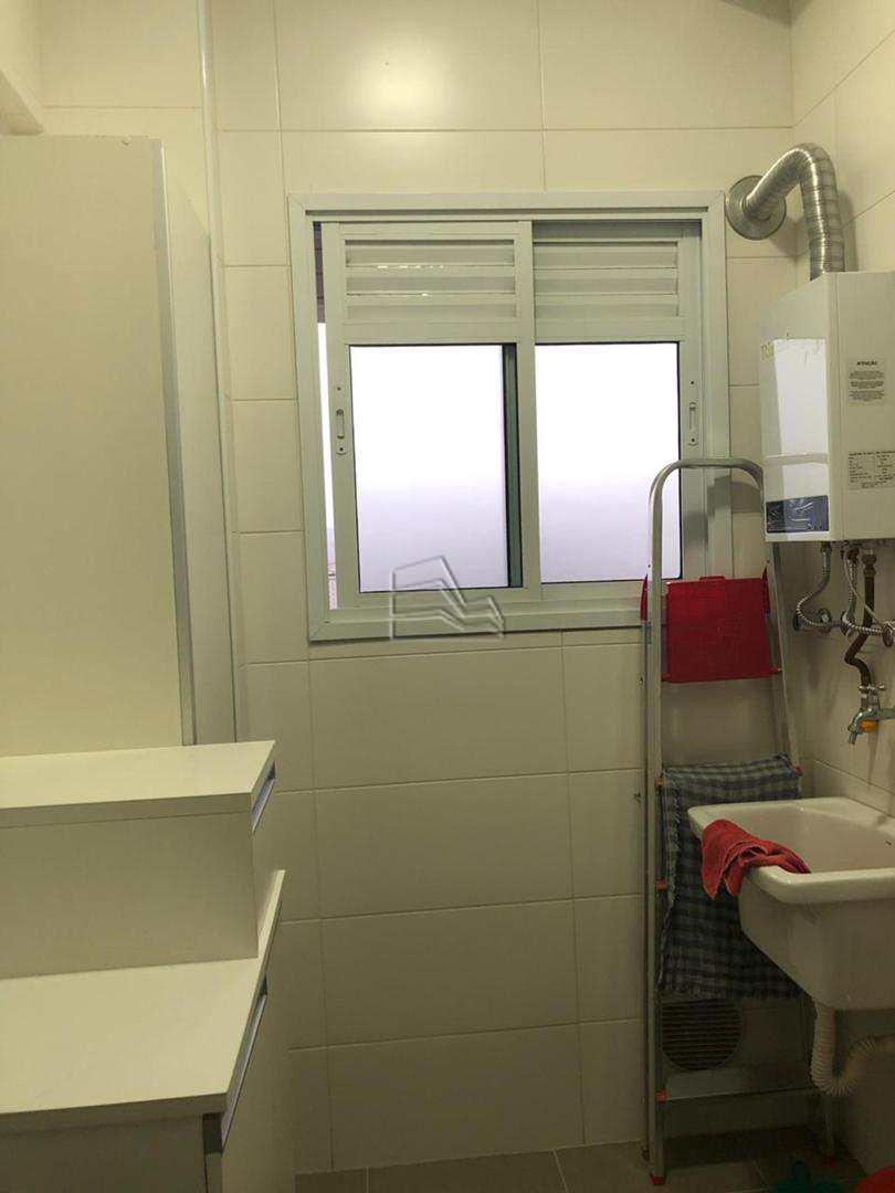 Apartamento com 1 dorm, Ponta da Praia, Santos - R$ 390 mil, Cod: 1179