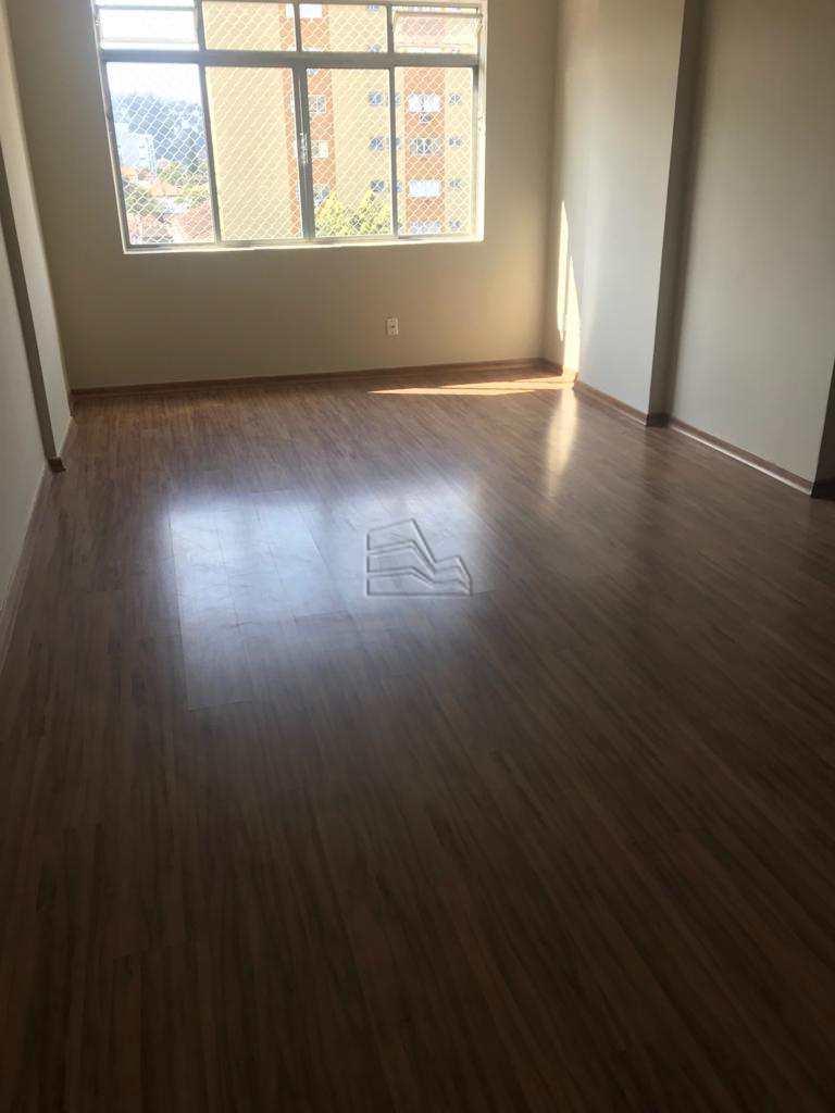 Apartamento com 2 dorms, Vila Belmiro, Santos - R$ 375 mil, Cod: 1180