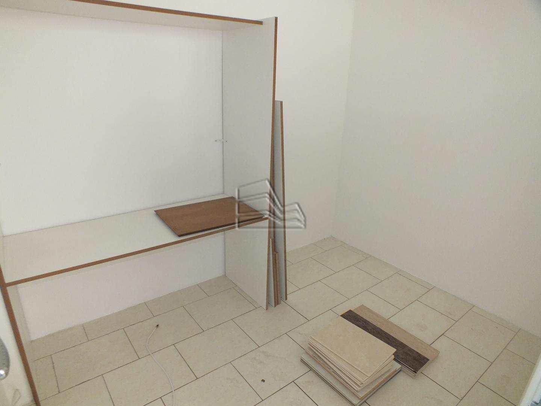 Apartamento com 2 dorms, Embaré, Santos, Cod: 1182