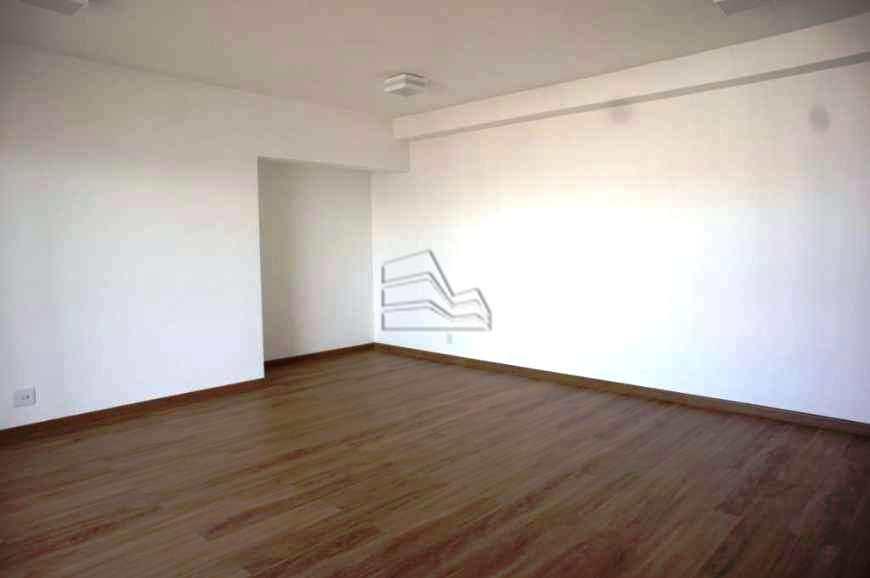 Apartamento com 3 dorms, Marapé, Santos, Cod: 1193