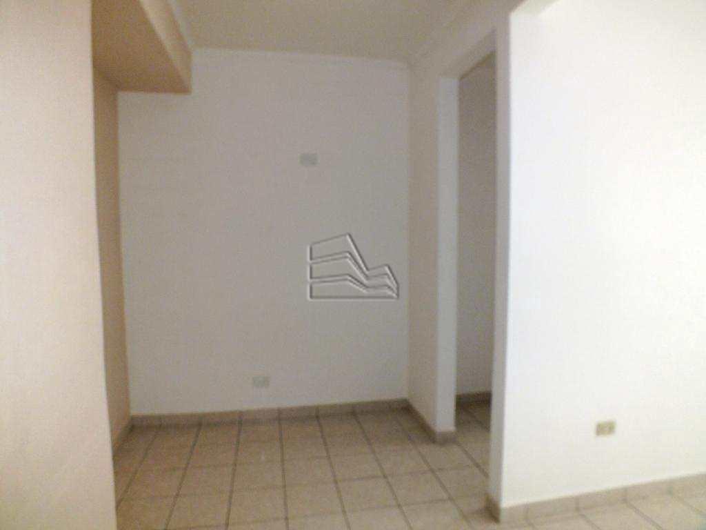 Sala Living, Ponta da Praia, Santos, Cod: 1214