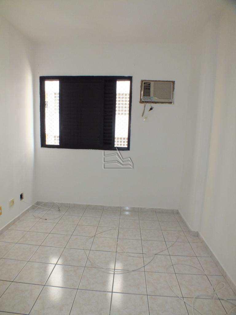 Apartamento com 3 dorms, Boqueirão, Santos, Cod: 1228