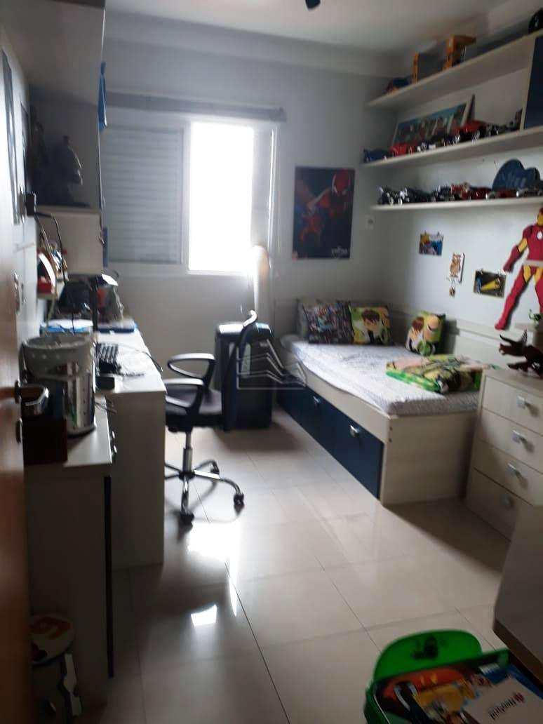 Apartamento com 2 dorms, Embaré, Santos - R$ 685 mil, Cod: 1241