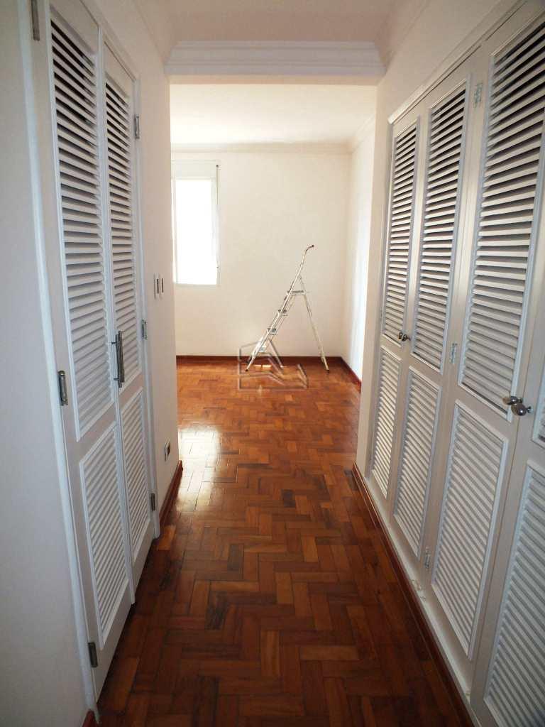 Apartamento com 3 dorms, Gonzaga, Santos - R$ 1.6 mi, Cod: 1277