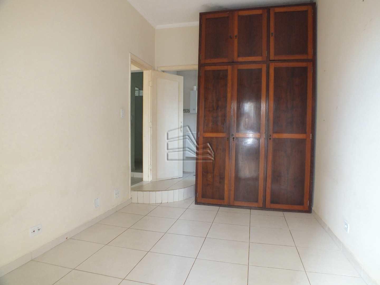 Casa com 2 dorms, Boqueirão, Santos - R$ 490 mil, Cod: 1307