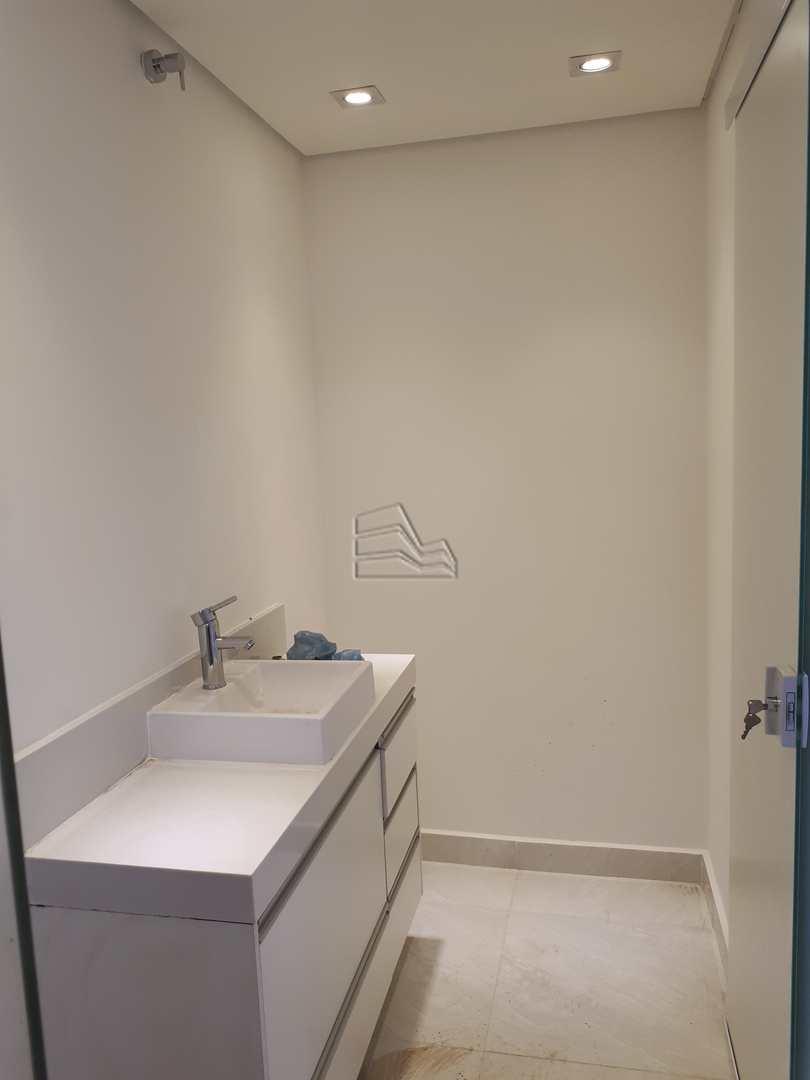 Apartamento com 3 dorms, Aparecida, Santos - R$ 690 mil, Cod: 1313