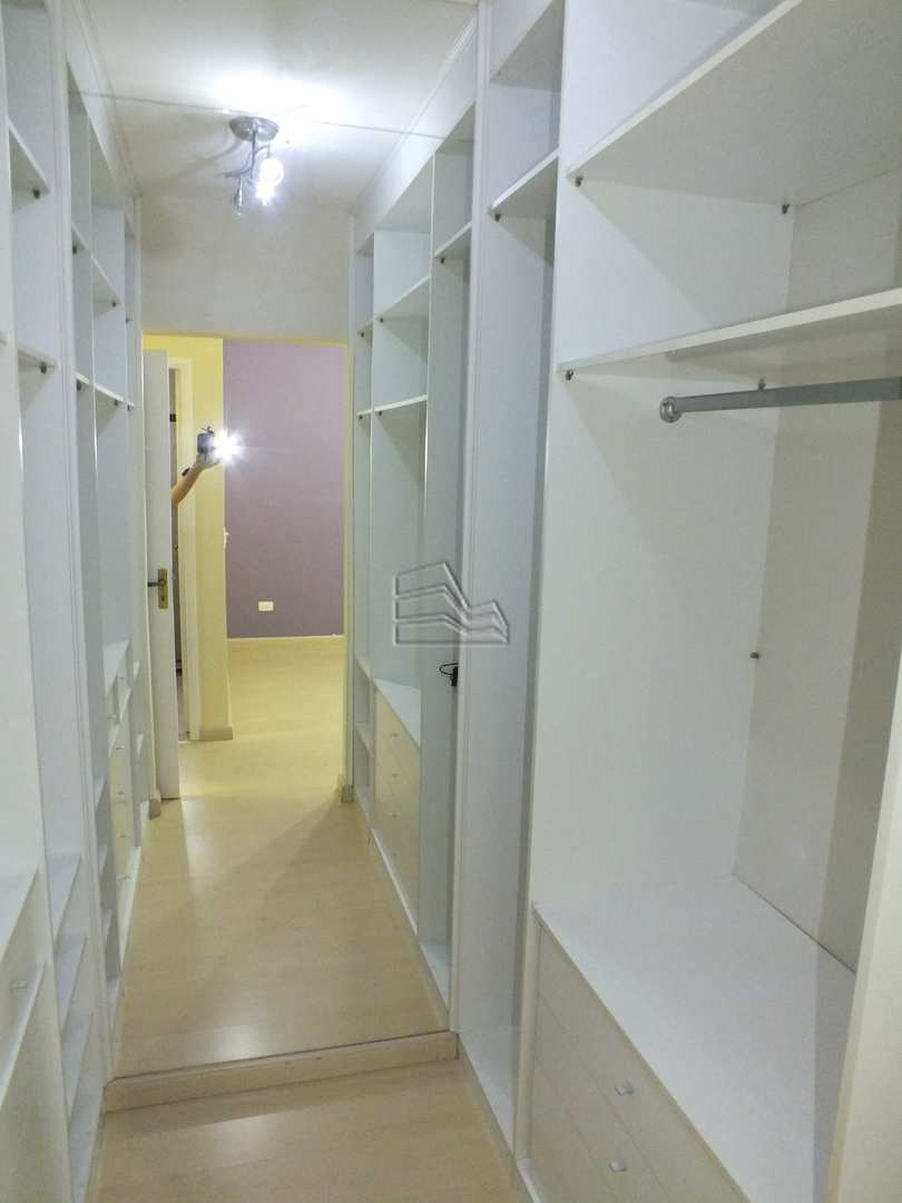 Apartamento com 3 dorms, José Menino, Santos, Cod: 1314