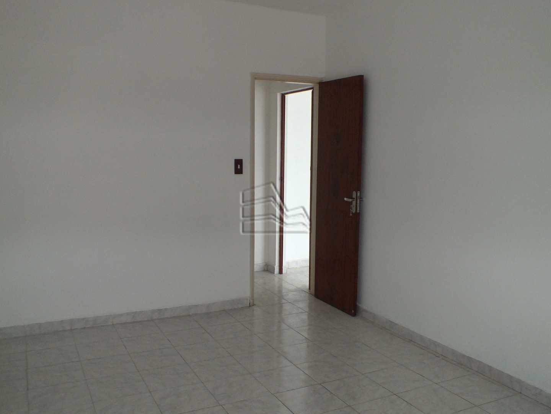 Apartamento com 2 dorms, Aparecida, Santos - R$ 330 mil, Cod: 1332