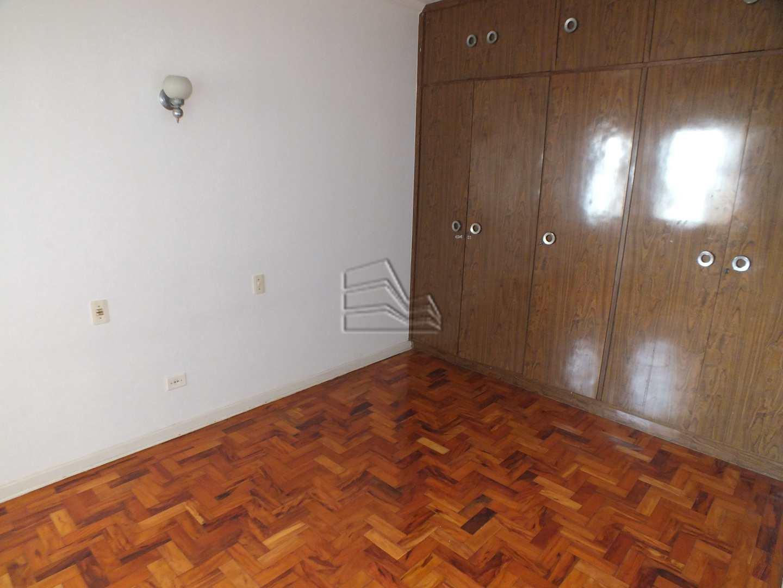 Apartamento com 1 dorm, José Menino, Santos - R$ 250 mil, Cod: 1379