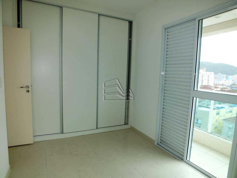 Apartamento com 1 dorm, Pompéia, Santos, Cod: 1398