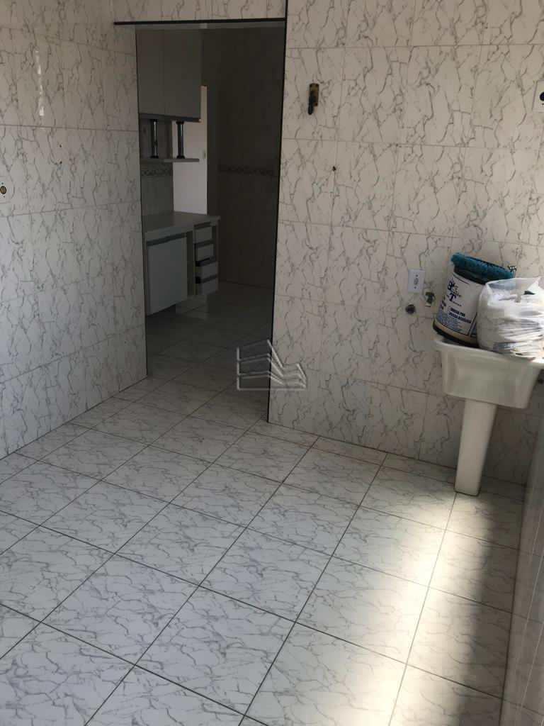 Apartamento com 2 dorms, Embaré, Santos - R$ 385 mil, Cod: 1457