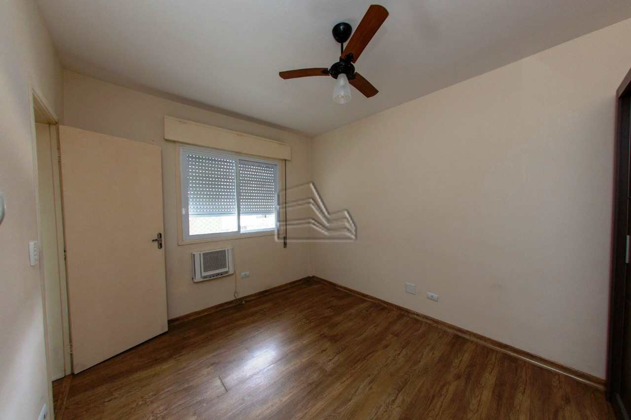 Apartamento com 2 dorms, Pompéia, Santos - R$ 429 mil, Cod: 1460