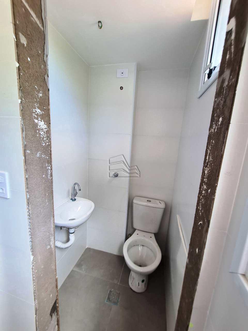 Apartamento com 2 dorms, Marapé, Santos - R$ 520 mil, Cod: 1479