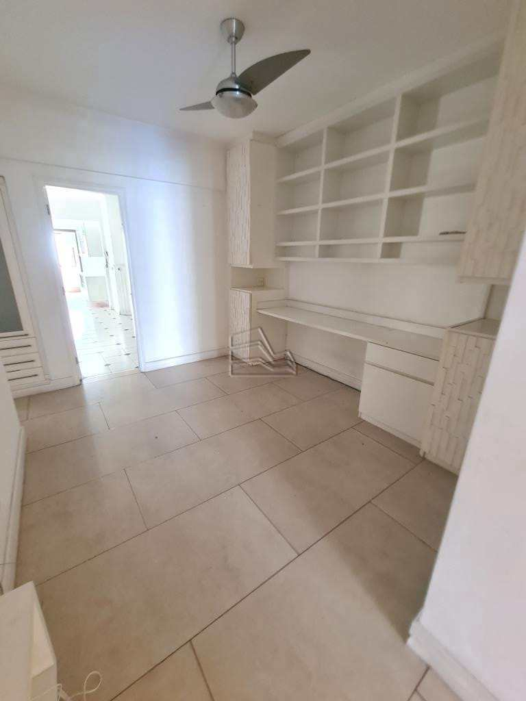 Apartamento com 3 dorms, Gonzaga, Santos - R$ 1.4 mi, Cod: 1488