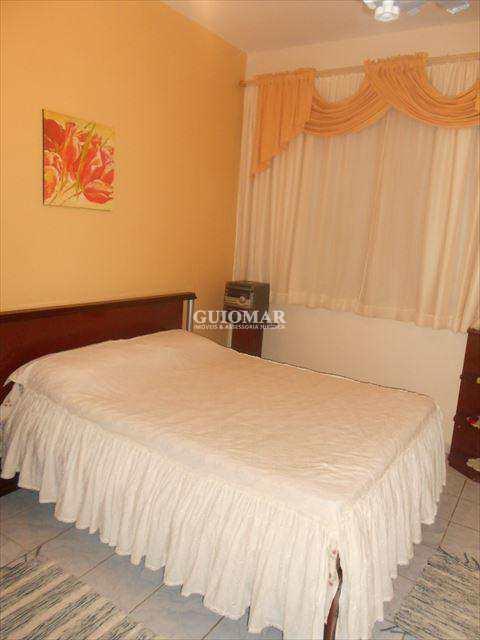 CAICARA APARTAMENTO Padrão 2 dormitórios