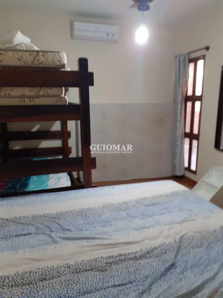 Casa com 3 dorms, Real, Praia Grande, Cod: 2134