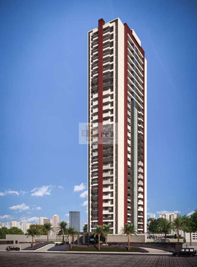 Edifício: Mandarim Campolim - Sorocaba