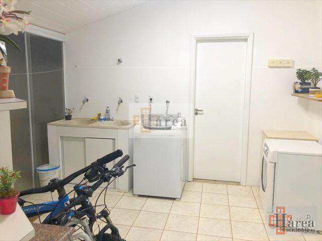 Condomínio: Vivendas do Lago / Sorocaba