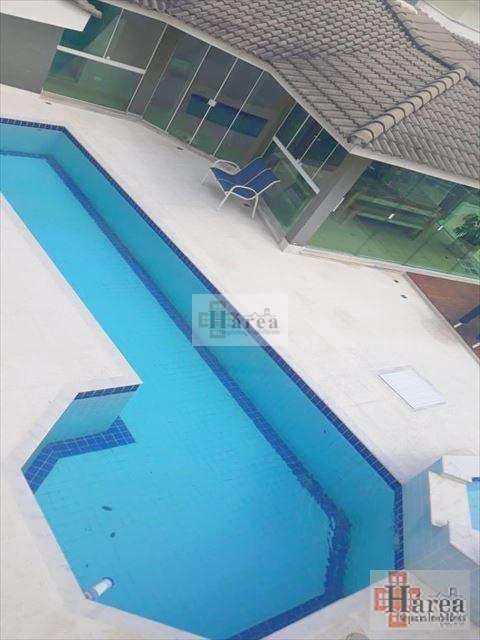 Condomínio: Villa Verona - Sorocaba