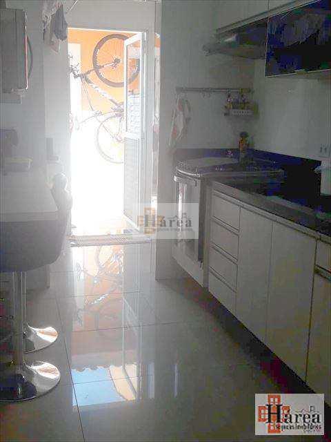 Condomínio: La Residence - Sorocaba