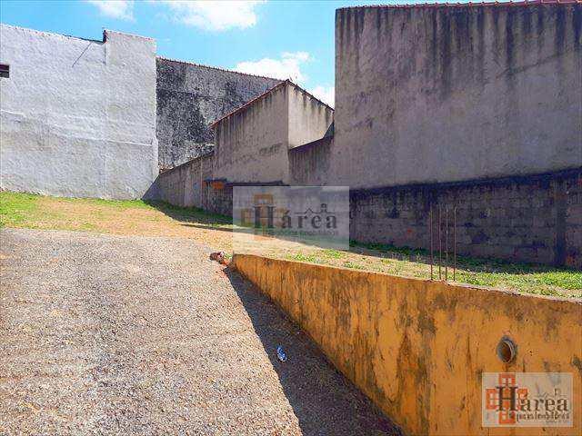 Terreno: Vila Hortência / Sorocaba