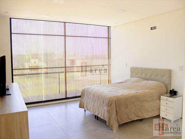 Sobrado de Condomínio com 3 dorms, Alphaville III, Votorantim - R$ 1.68 mi, Cod: 12792