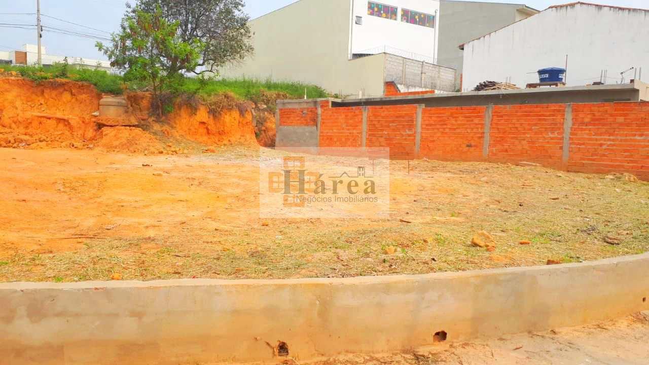 Terreno, Wanel Ville V, Sorocaba - R$ 310 mil, Cod: 12591