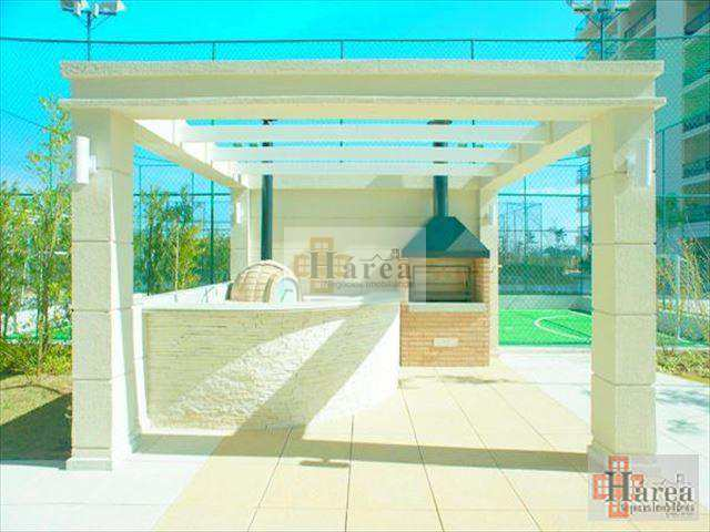 Edifício: Único - Portal da Colina - Sorocaba