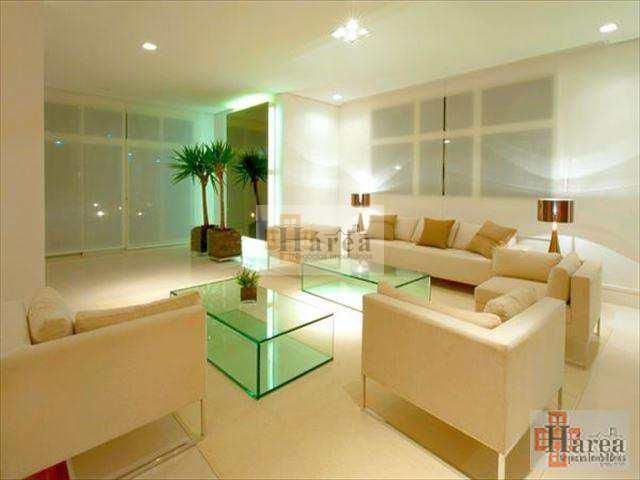 Apartamento com 3 dorms, Portal da Colina, Sorocaba - R$ 2.3 mi, Cod: 12025