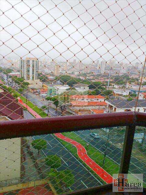 Edifício: Maria Augusta - Trujillo - Sorocaba